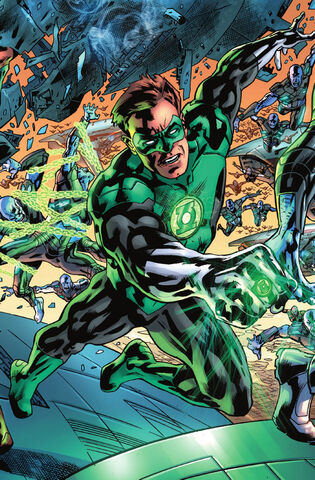 File:Justice League of America Vol 4-1 Cover-7 Teaser.jpg