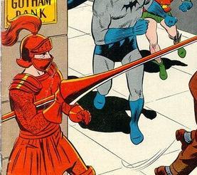 File:Crimson Knight1.png