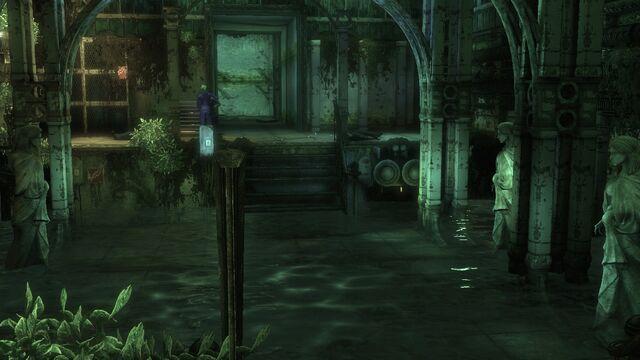 File:FloodedCorridor1.jpg