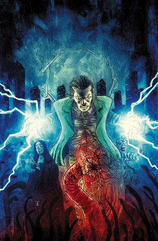 File:Gotham by Midnight Vol 1-4 Cover-1 Teaser.jpg