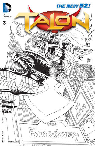 File:Talon Vol 1-3 Cover-3.jpg