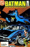 Batman issue 408