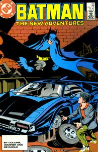 File:Batman issue 408.jpg