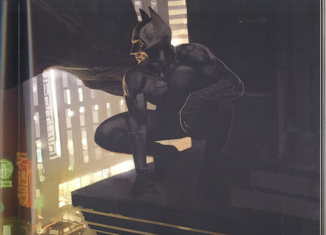 File:Batmanonledge.jpg