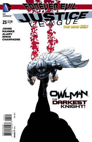 File:Justice League Vol 2-25 Cover-2.jpg
