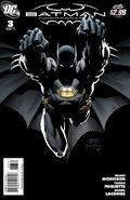 Batman Inc-3 Cover-2