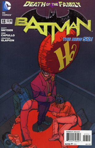 File:Batman Vol 2-13 Cover-2.jpg