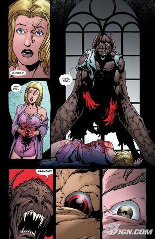 File:Batman-battle-for-the-cowl-man-bat-20090326042709782.jpg