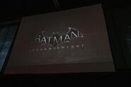 SDCC2014-Batman-Cape-Cowl create Art Exhibit 452635894