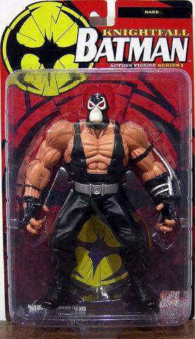 File:Bane(batmanknightfall).jpg