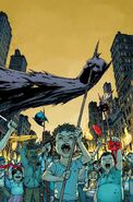 Batman Incorporated Vol 2-7 Cover-1 Teaser
