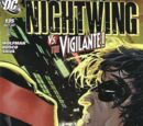 Nightwing (Volume 2) Issue 135