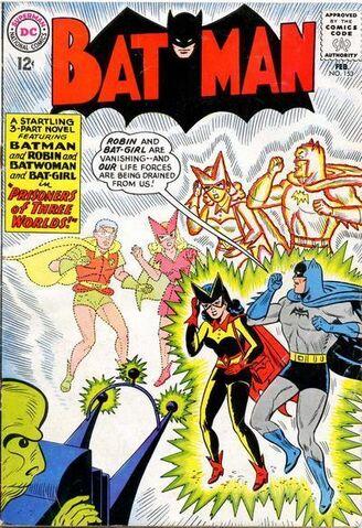 File:Batman153.jpg