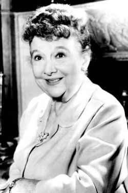 madge blake agemadge blake actress, madge blake age, madge blake imdb, madge blake cause of death, madge blake movies and tv shows, madge blake bio, madge blake find a grave, madge blake death, madge blake, madge blake autograph, madge blake grave site, madge blake singing in the rain, picture of madge blake, how did madge blake die, madge blake actriz, atriz madge blake, madge blake images, madge blake young