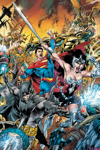 File:Earth Two Vol 1-1 Cover-1 Teaser.jpg