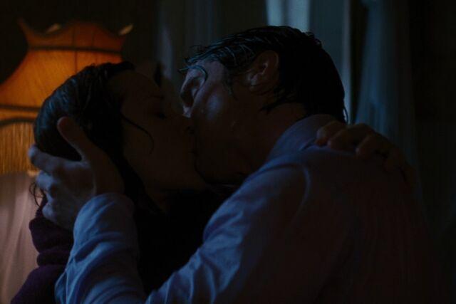 File:TDKR Miranda and Bruce kiss.jpg
