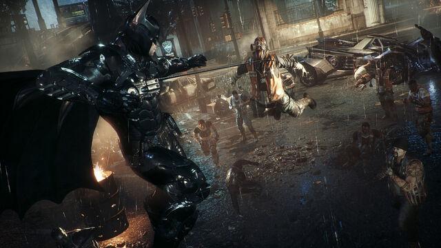 File:Bat-claw takedown.jpg