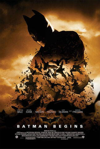 File:Batman Begins poster3.jpg