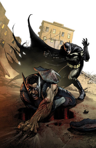 File:Batwing Vol 1-19 Cover-1 Teaser.jpg
