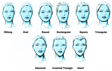 File:Face-shape.jpg