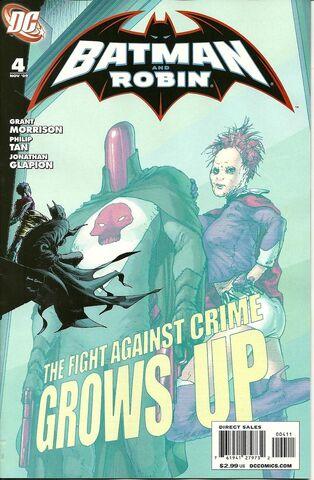 File:Batman and Robin-4 Cover-1.jpg