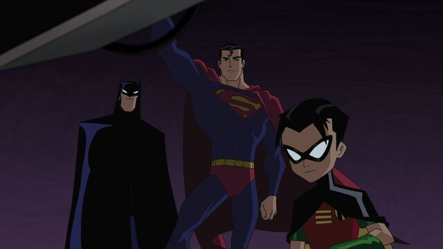 File:Batman superman robin.jpg