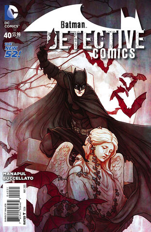 File:Detective Comics Vol 2-40 Cover-2.jpg