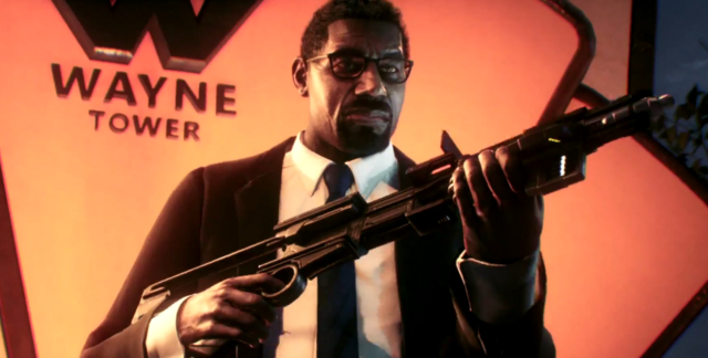 File:Lucius Fox Bat-weaponry.png