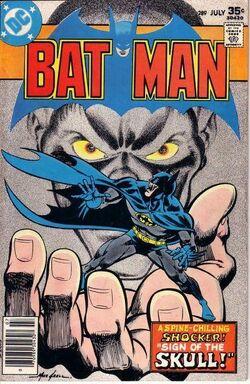 Batman289