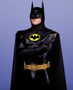 Ritts Batman Grapple Gun