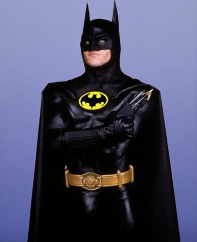 File:Ritts Batman Grapple Gun.png