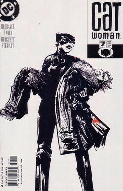 Catwoman7vv