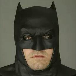 File:Batman v Superman - The Batman (little box).jpg