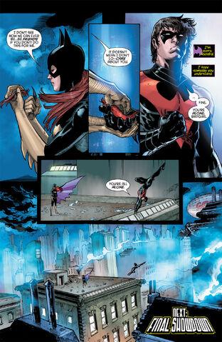 File:Batgirl 03-3.jpg