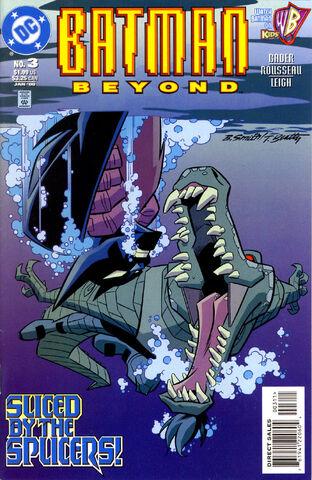 File:Batman Beyond v2 03 Cover.jpg