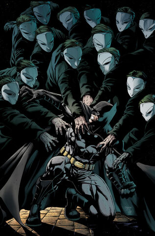 File:Batman Vol 2-8 Cover-2 Teaser.jpg