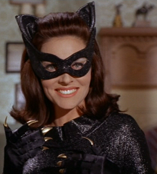 Archivo:Catwoman.png