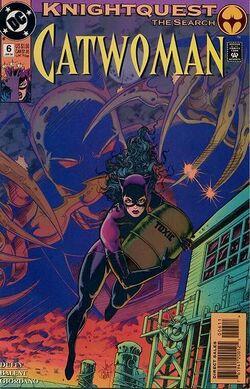 Catwoman6v
