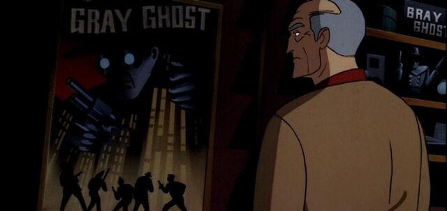 File:Ghosttrent.jpg