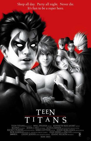 File:Teen Titans Vol 5-8 Cover-2.jpg