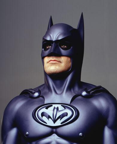 File:Batman & Robin - George Clooney.jpg