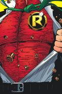 Batman and Robin Vol 2-38 Cover-3 Teaser