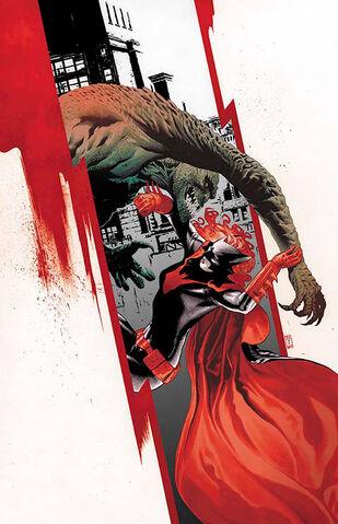 File:Batwoman Vol 1-21 Cover-1 Teaser.jpg