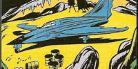 Batplane/Gallery