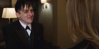 Gotham Episode 1.04: Arkham