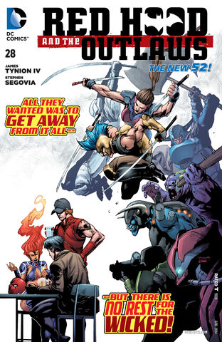 File:Red Hood and The Outlaws Vol 1-28 Cover-1.jpg