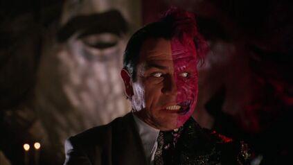 File:Two Face (Tommy Lee Jones).jpg