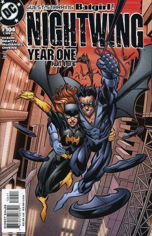File:Nightwing104v.jpg