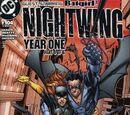 Nightwing (Volume 2) Issue 104