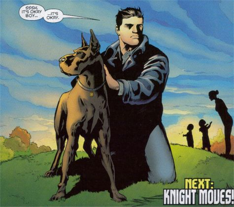 Archivo:Ace-the-bathound-batman-and-robin.jpg